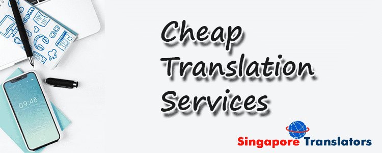 Cheap-Translation-Services