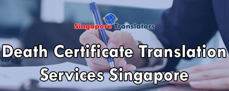 Death-Certificate-translation-services-Singapore