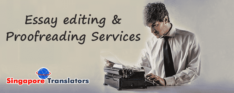 Essay-editing-&-proofreading-services