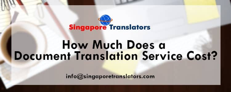 How-Much-Does-a-Document-Translation-Service-Cost