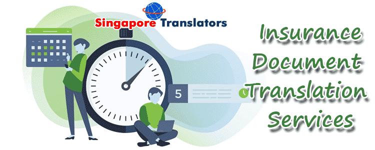 Insurance-Document-Translation-Services