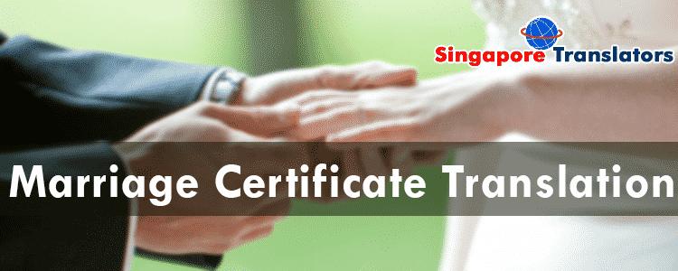 Marriage-Certificate-Translation