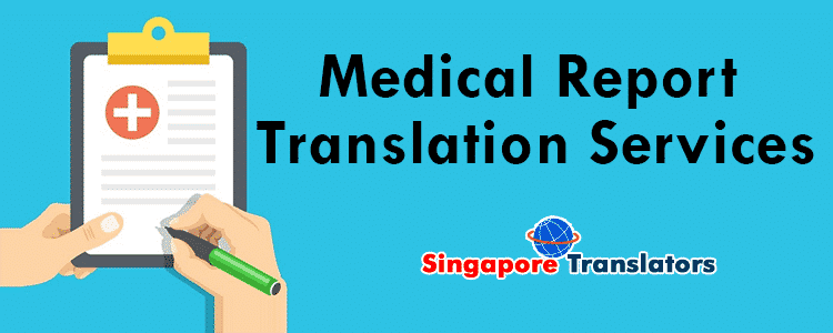 Medical-Report-Translation-Services