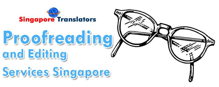 Proofreading-And-Editing-Services-Singapore