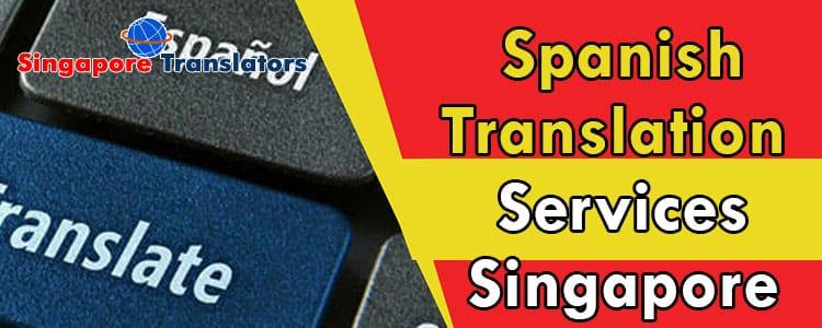 Spanish-Translation-Services-Singapore
