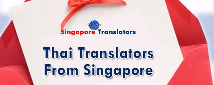 Thai-Translators-From-Singapore
