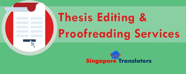 Thesis-editing-&-proofreading-services