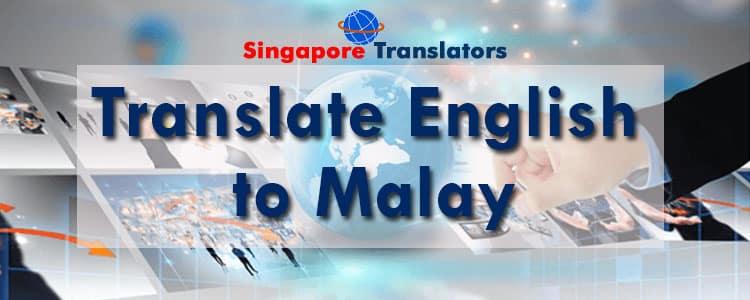 Translate-English-to-Malay