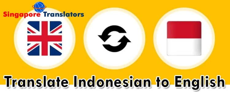 Translate-Indonesian-to-English