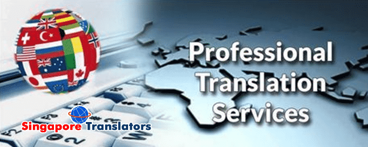 professional-translation-services