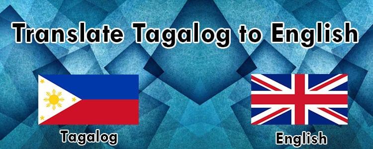 translate-tagalog-to-english