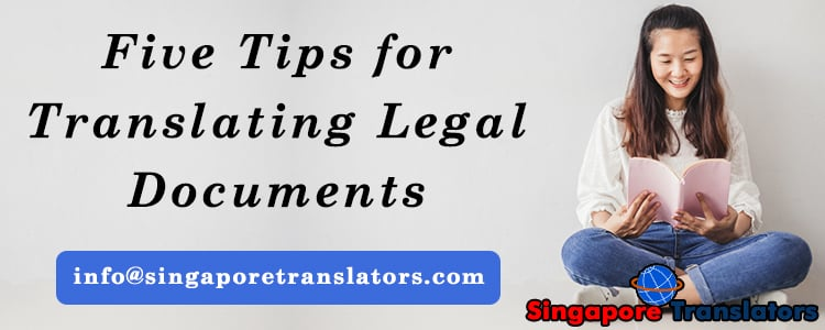 Five-Tips-for-Translating-Legal-Documents