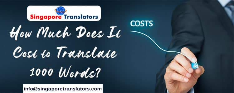 How-Much-Does-It-Cost-to-Translate-1000-Words
