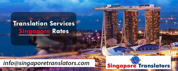 Translation-Services-Singapore-Rates