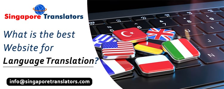 What-is-the-best-Website-for-Language-Translation
