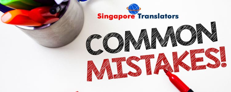 Common-Mistakes-to-Avoid-In-Translation