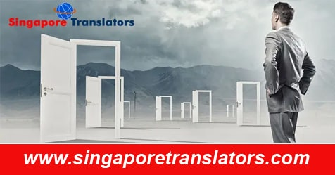 Contacting Local Translation Services To Expand Business Opportunities