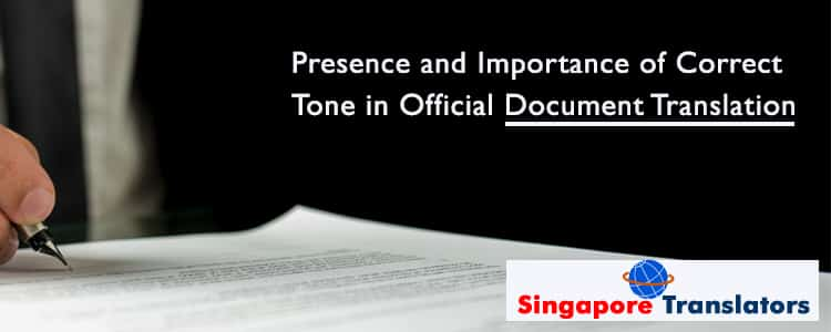 Presence-and-Importance-of-Correct-Tone-in-Official-Document-Translation
