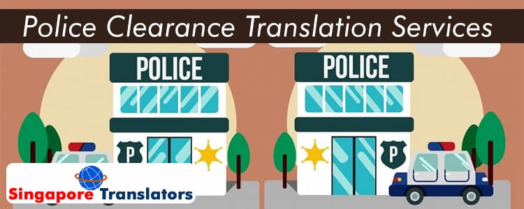 Police-Clearance-Translation-Services