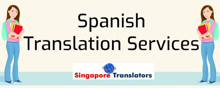 Spanish-Translation-Services