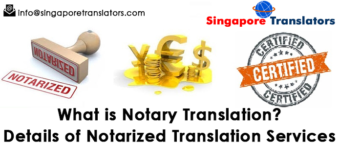 What-is-Notary-Translation-Details-of-Notarized-Translation-Services