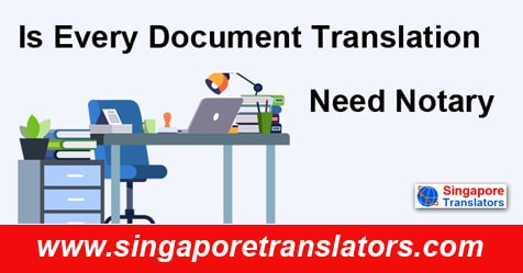 notary services in singapore